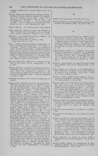 Tome 9 : Du 16 septembre au 11 novembre 1789 - page 792