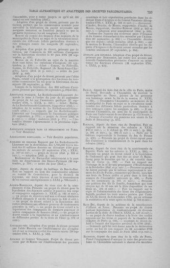 Tome 31 : Du 17 au 30 septembre 1791 - page 755