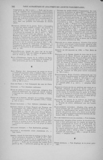 Tome 31 : Du 17 au 30 septembre 1791 - page 762
