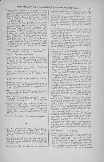 Tome 31 : Du 17 au 30 septembre 1791 - page 763