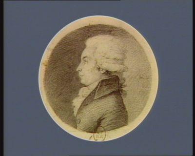 French revolution digital archive search for La mie de jean portet sur garonne