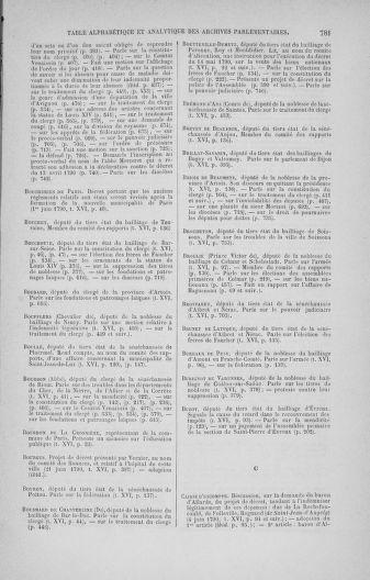 Tome 16 : Du 31 mai au 8 juillet 1790 - page 781