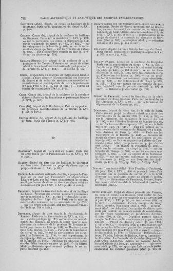Tome 16 : Du 31 mai au 8 juillet 1790 - page 786