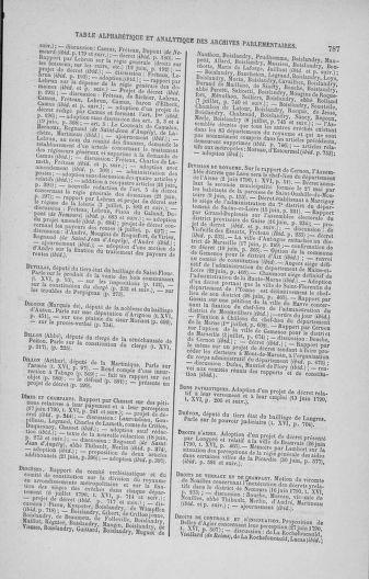 Tome 16 : Du 31 mai au 8 juillet 1790 - page 787