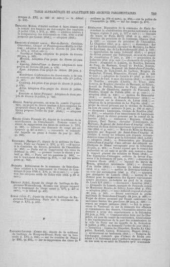 Tome 16 : Du 31 mai au 8 juillet 1790 - page 789