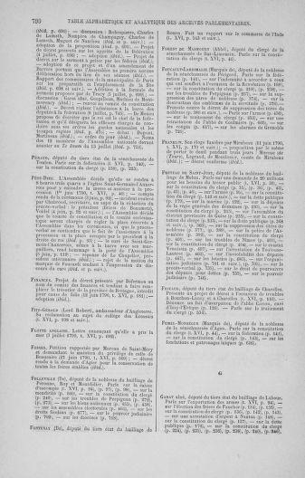Tome 16 : Du 31 mai au 8 juillet 1790 - page 790
