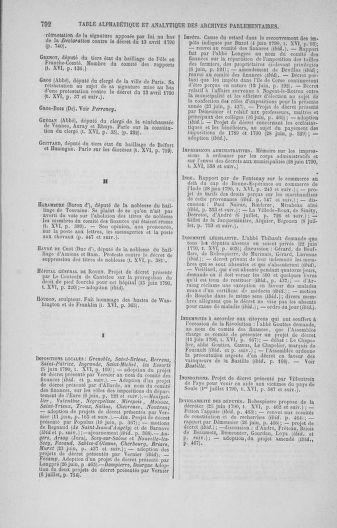 Tome 16 : Du 31 mai au 8 juillet 1790 - page 792