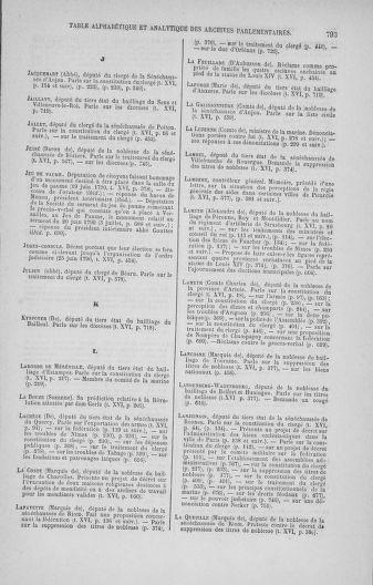 Tome 16 : Du 31 mai au 8 juillet 1790 - page 793