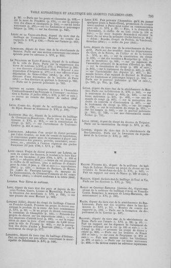 Tome 16 : Du 31 mai au 8 juillet 1790 - page 795