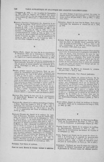 Tome 16 : Du 31 mai au 8 juillet 1790 - page 798