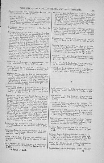 Tome 16 : Du 31 mai au 8 juillet 1790 - page 801