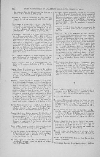 Tome 16 : Du 31 mai au 8 juillet 1790 - page 802