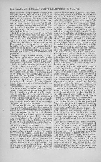 Tome 38 : Du 29 janvier au 21 février 1792 - page 380