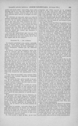 Tome 38 : Du 29 janvier au 21 février 1792 - page 381