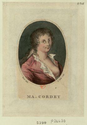 M.A. Cordey [estampe]