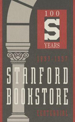Stanford Bookstore : Centennial
