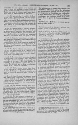 Archives Révolution FrançaiseRechercher Numériques De La eWEDYH9b2I
