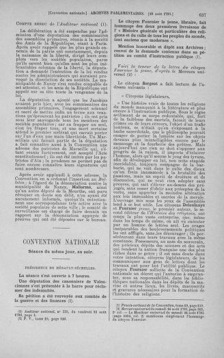 Tome 72 : Du 11 au 24 août 1793 - page 637