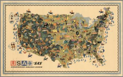 Status of topographic mapping in the United States territories and ...