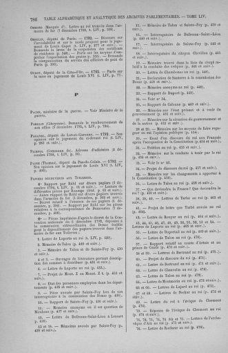 Tome 54 : Du 1er au 10 décembre 1792 - page 786