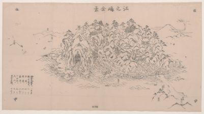 Enoshima zenkei