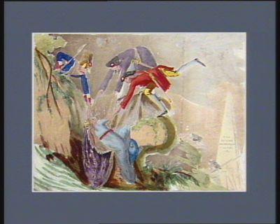 Sans vous je perissois a la gloire des François, le 14 juillet 1789 : [estampe]