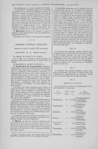 Tome 46 : Du 30 juin au 20 juillet 1792 - page 640