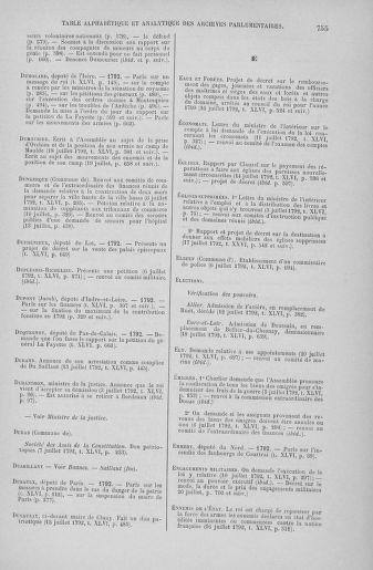 Tome 46 : Du 30 juin au 20 juillet 1792 - page 755