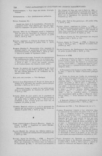 Tome 46 : Du 30 juin au 20 juillet 1792 - page 756