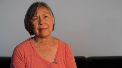 Paulette Liang