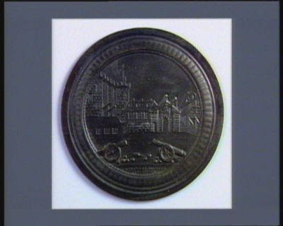 PRISE DE LA BASTILLE // LE 14 J.ET 1789