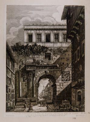 Arco di Portogallo