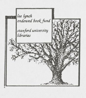 Lee Lynch Endowed Book Fund