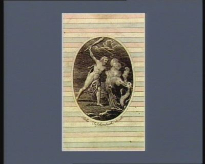 [Hercule] Siehe Taschenbuch p.261 : [estampe]