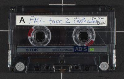 FMC. Part 2