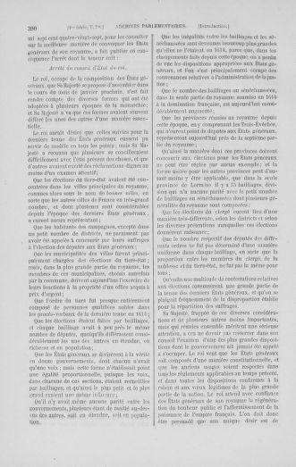 le royaume des carpates tome 6 pdf