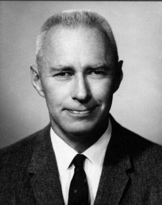 Olav Sorgaard