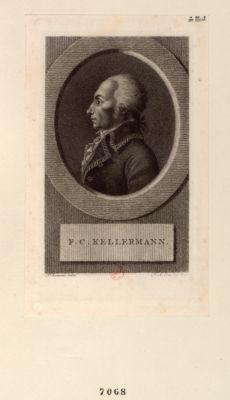 F.C. Kellermann [estampe]