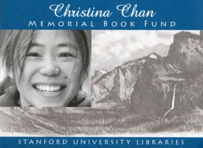 The Christina Chan Memorial Fund at Stanford University