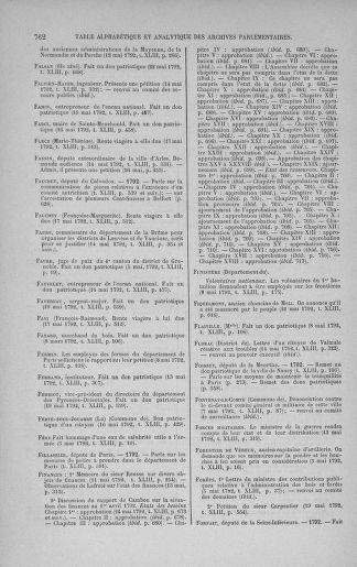 Tome 43 : Du 4 au 22 mai 1792 - page 762