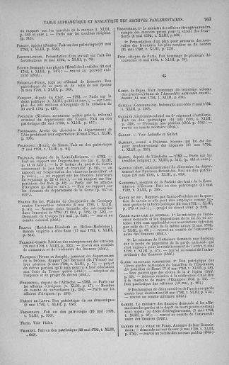 Tome 43 : Du 4 au 22 mai 1792 - page 763