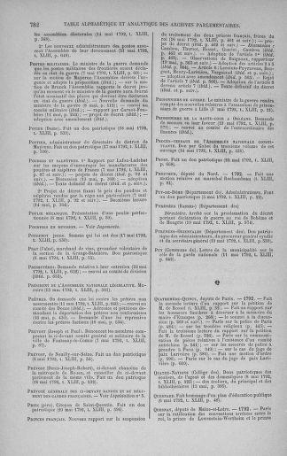 Tome 43 : Du 4 au 22 mai 1792 - page 782