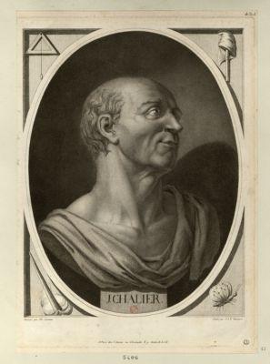 J. Chalier [estampe]