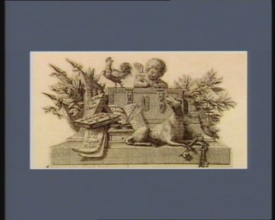 Délibérations du conseil, matricule de la 66.<em>e</em> lois de la Repub.e franç.se, registre journal [estampe]