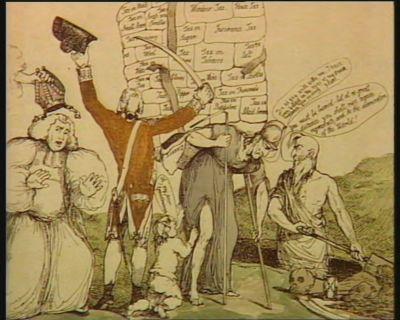 Liberty in Utopia [estampe]