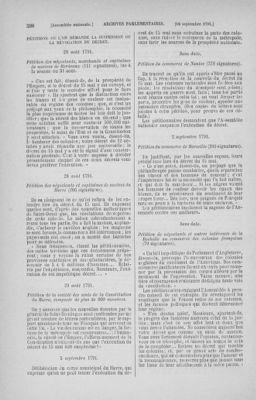 la theorie pratique de lescrime pour la pointe seule ed 1772