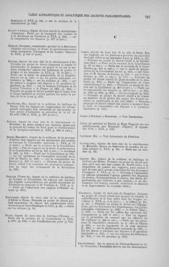Tome 30 : Du 28 août au 17 septembre 1791 - page 767