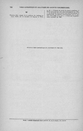 Tome 30 : Du 28 août au 17 septembre 1791 - page 782