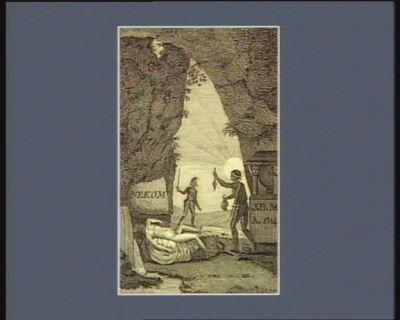 Nekom J.B.M. A. 1314 [estampe]