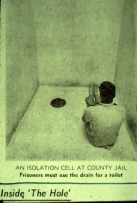 Audio Recordings | Stanford Prison Experiment - Spotlight ...